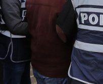 İstanbul'da sabaha karşı 'Evet' operasyonu