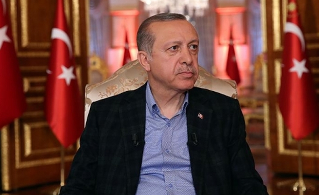 AKP'ye ne zaman döneceğini açıkladı