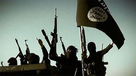IŞİD'den Türkiye'ye 'büyük göç'