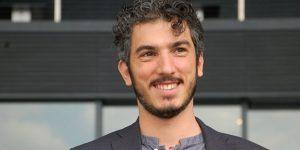 Gözaltındaki İtalyan gazeteci hakkında yeni gelişme