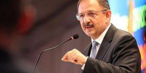 İstanbul depremi için şok açıklama
