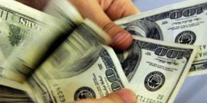 Dolar, avro ve altında son durum