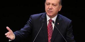 Erdoğan'dan İngiltere'deki saldırıya ilişkin açıklama