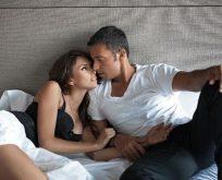 Mustafa Sandal onay verdi, seksi pozları yayınlandı