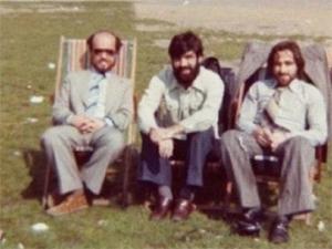 Can Ataklı'dan Hulusi Akar iddiası