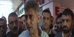 Sultangazi'de tehlikeli gerginlik: 1 ölü