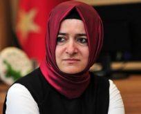 Aile Bakanı Kaya açıkladı: Kapatılıyor