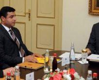 Abdulkadir Selvi'den 'HDP' iddiası