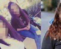 Kınalıada'da 1.5 yıldır üç çocuğa tecavüz!
