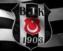 Beşiktaş o takımı satın alıyor