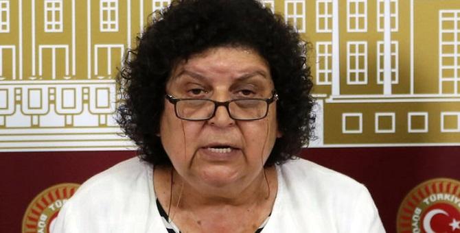 Şenal Sarıhan: Sivil itaatsizlik dönemi başlıyor