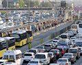 İstanbullular dikkat! Bu yollar kapalı.