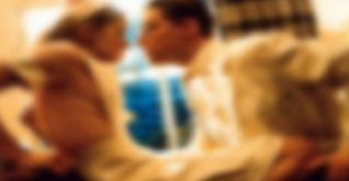 Seks görüntülü şantaj şüphelileri hakkında karar