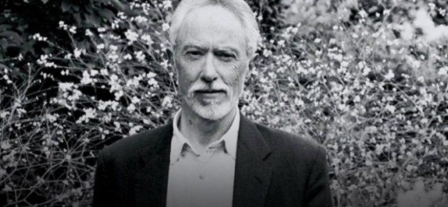 Nobel ödüllü yazardanGülmen ve Özakça için mesaj