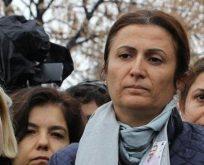 Türkan Elçi'den mesaj: Ölüm herkes için