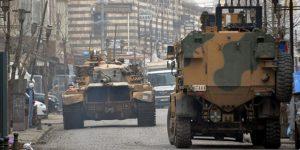 Diyarbakır'da 43 yerde sokağa çıkma yasağı