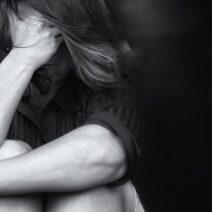 Tecavüz sonucu hamile kaldı, 14'ünde anne oldu