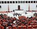 AKP'den Meclis'e 'darbe': Meclis'i böyle devre dışı bırakacaklar