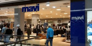 Mavi Jeans'te halka arz fiyat aralığı belli oldu