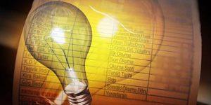 Elektrik fiyatlarına zam mı geliyor?