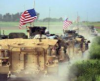 Saray'dan olay yaratacak açıklama: ABD'yi vurabiliriz