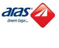 Aras Kargo satılıyor