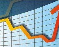 Ekonomistlerden yüzde 25'i aşan enflasyon yorumu