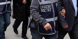 Malatya'da 'FETÖ' operasyonu: 15 gözaltı