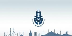 İBB'de dergi depremi!