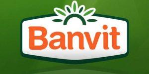 Banvit Katarlılara satıldı