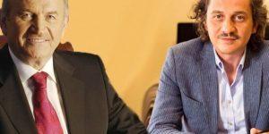 Kılıçdaroğlu ve Bahçeli'den 'Ömer Faruk Kavurmacı' yorumu