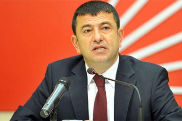 """""""SADAT ve Osmanlı Ocakları AKP'nin silahlanmış milisleri!"""""""