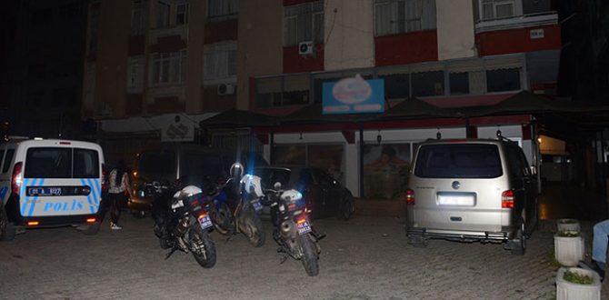 Adana'da kız isteme katliamı: 6 ölü