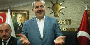 Kardeşi darbeden tutuklu Dişli'den FETÖ tehdidi!