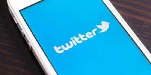 Twitter kullanıcıları dikkat: Güçlük yaşanıyor