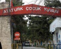 Atatürk'ün emriyle kurulan yuva kapatılıyor