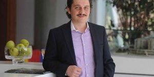 'Topbaş'ın damadı Kavurmacı Gürcistan'a kaçırıldı' iddiası