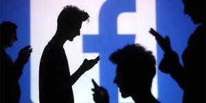 Facebook video izlemesi için 3 bin kişiyi işe alacak