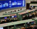 Borsa İstanbul'a operasyon: 102 gözaltı