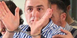 Ali Fuat Yılmazer'e Erdoğan'a hakaretten hapis…