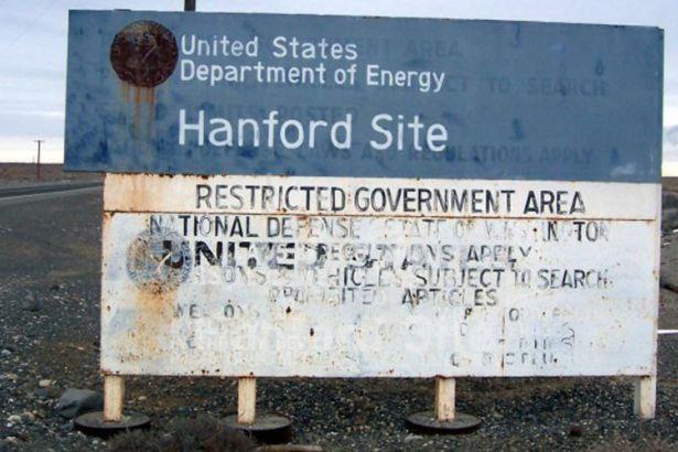 Dünya yeni bir nükleer tehlikeyi ucuz atlattı