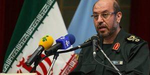 İran'dan Suudi Arabistan'a 'müdahale' açıklaması
