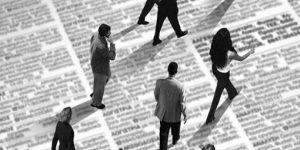 DİSK: Gerçek işsizlik oranı yüzde 20'yi aştı