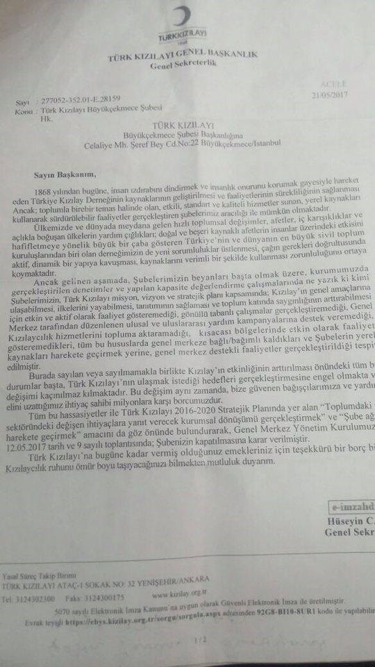 kizilay-dan-ulke-genelinde-319-subeye-kapatma-karari-muhalifler-tasfiye-edilecek-tarikatcilara-yer-acilacak-293980-1.