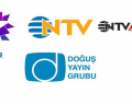Star TV ve NTV ile ilgili yeni gelişme!