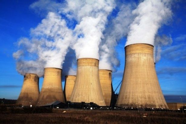 AKP nükleer santralleri 'öncelikli yatırımlar' arasına aldı!