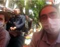 Semih Özakça ve Nuriye Gülmen'den mesaj var