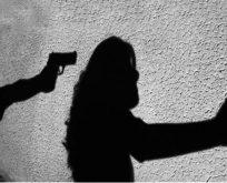 Yılın ilk dört ayında 101 kadın cinayeti işlendi!