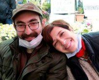 Açlık grevine destek eylemi yapan CHP'li vekillerden açıklama.