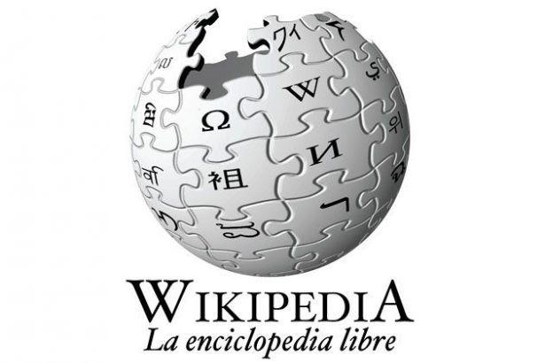 Yasaklanan Wikipedia'dan ilk resmi hamle geldi